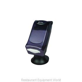 San Jamar H5005STBK Paper Napkin Dispenser