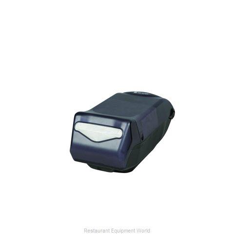 San Jamar H5005TBK Paper Napkin Dispenser