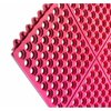 Perforated Anti-Fatigue Mats
