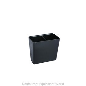 San Jamar L1035 Straw Holder