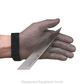 San Jamar MGA515L Glove, Cut Resistant