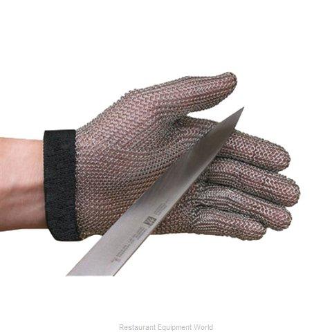 San Jamar MGA515XL Glove, Cut Resistant