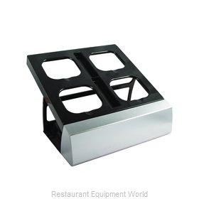 San Jamar MODMP16 Bar Condiment Server, Parts & Acccessories