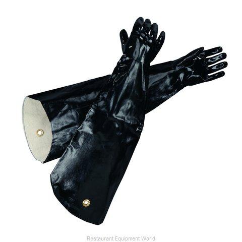 San Jamar P31 Gloves