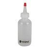 San Jamar P8004 Squeeze Bottle