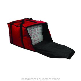 San Jamar PB20-12 Pizza Delivery Bag