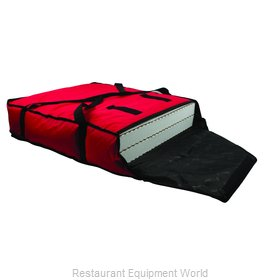 San Jamar PB25 Pizza Delivery Bag