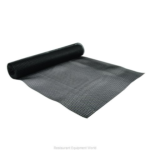 San Jamar PL0405 Shelf Liner Mat Mesh Bar Roll