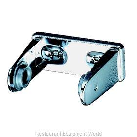 San Jamar R1200XC Toilet Tissue Dispenser