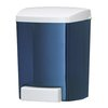 San Jamar S30TBL Soap Dispenser