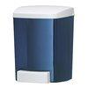 San Jamar S30TBL Soap Dispenser