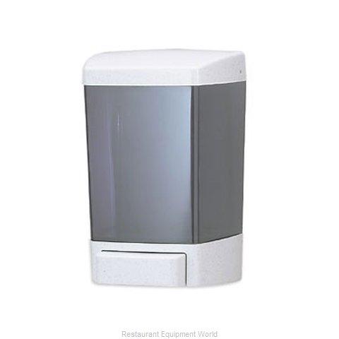 San Jamar S46TBL Soap Dispenser