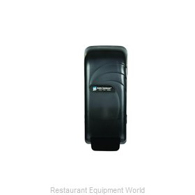San Jamar S890TBK Soap Dispenser