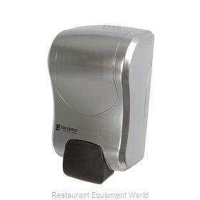 San Jamar S970SS Soap Dispenser