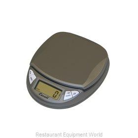 San Jamar SCDG500G Scale, Pocket