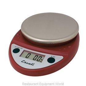 San Jamar SCDGP11RD Scale, Portion, Digital