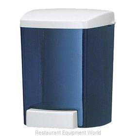 San Jamar SF30TBL Soap Dispenser