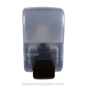 San Jamar SF900TBL Soap Dispenser