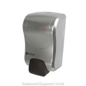 San Jamar SF970SS Soap Dispenser