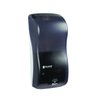 Dispensador de Jabón Líquido <br><span class=fgrey12>(San Jamar SH900TBK Soap Dispenser)</span>