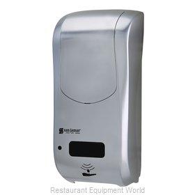 San Jamar SH970SS Soap Dispenser