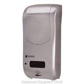 San Jamar SHF970SS Soap Dispenser