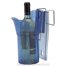 San Jamar SI7000BG Wine Bucket / Cooler
