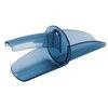 Pala <br><span class=fgrey12>(San Jamar SI7500 Scoop)</span>