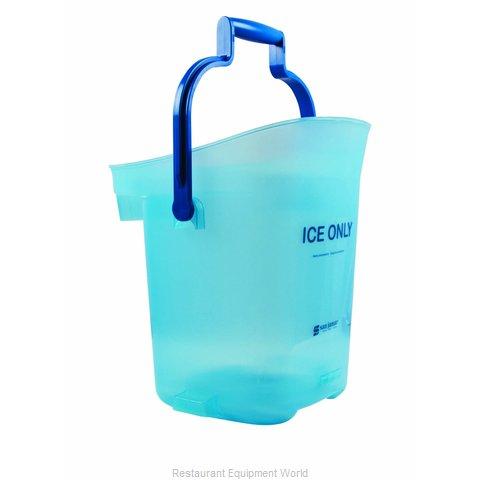 San Jamar SILD6000 Ice Tote