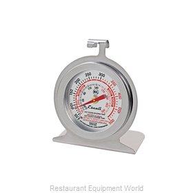 San Jamar THDLOV Oven Thermometer