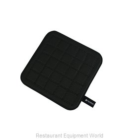 San Jamar UHP1010BK Pot Holder