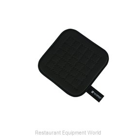San Jamar UHP77BK Pot Holder