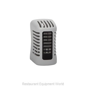 San Jamar WP107801202 Air Freshener Dispenser