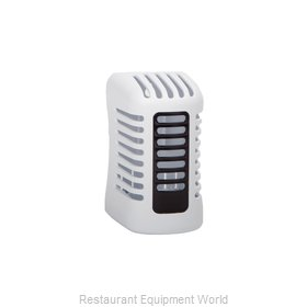 San Jamar WP107801203 Air Freshener Dispenser