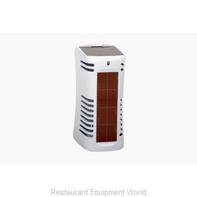 San Jamar WS107801208 Air Freshener Dispenser