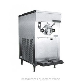 SaniServ 404 Soft Serve Freezer