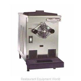 SaniServ 407 Soft Serve Machine