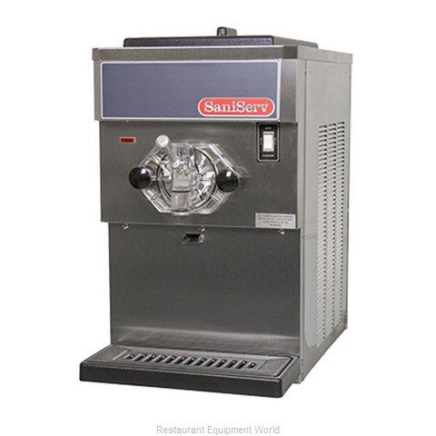 SaniServ 601 Shake Machine