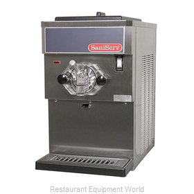 SaniServ 601 Shake Machine