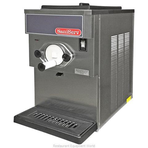 SaniServ 608S Shake Machine