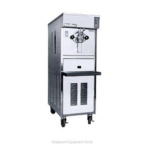 SaniServ 614SAS Shake Machine