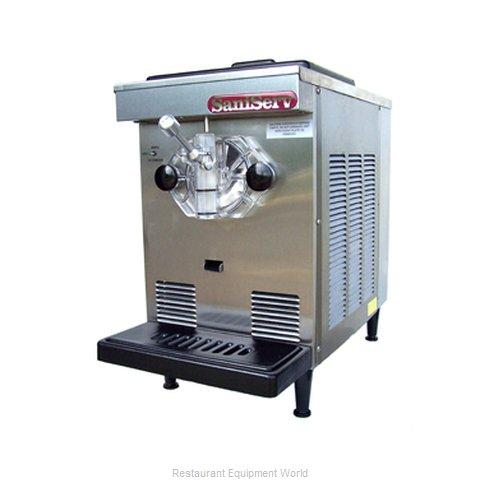 SaniServ DF200 Soft Serve Machine