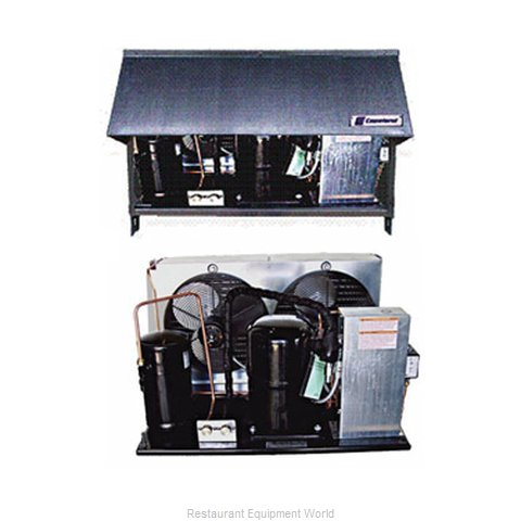 SaniServ ROC2361 Remote Condenser Unit