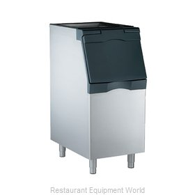 Scotsman B322S Ice Bin for Ice Machines