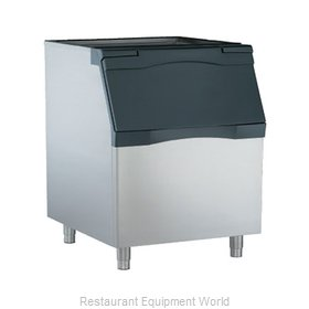 Scotsman B842S Ice Bin for Ice Machines
