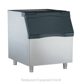 Scotsman B948S Ice Bin for Ice Machines