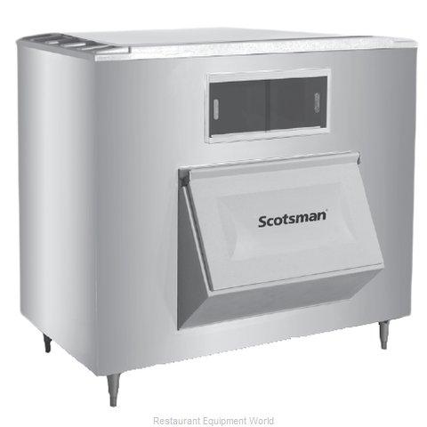 Scotsman BH1300BB-A Ice Bin for Ice Machines