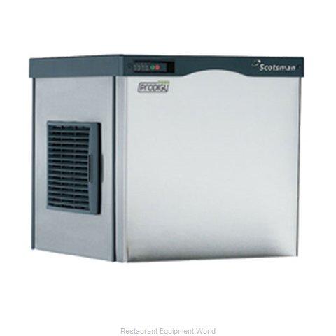 Scotsman C0522MA-6 Ice Maker, Cube-Style