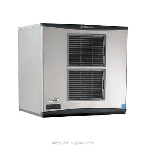 Scotsman C0830MA-32 Ice Maker, Cube-Style