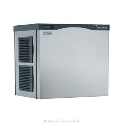 Scotsman C0830SA-6 Ice Maker, Cube-Style